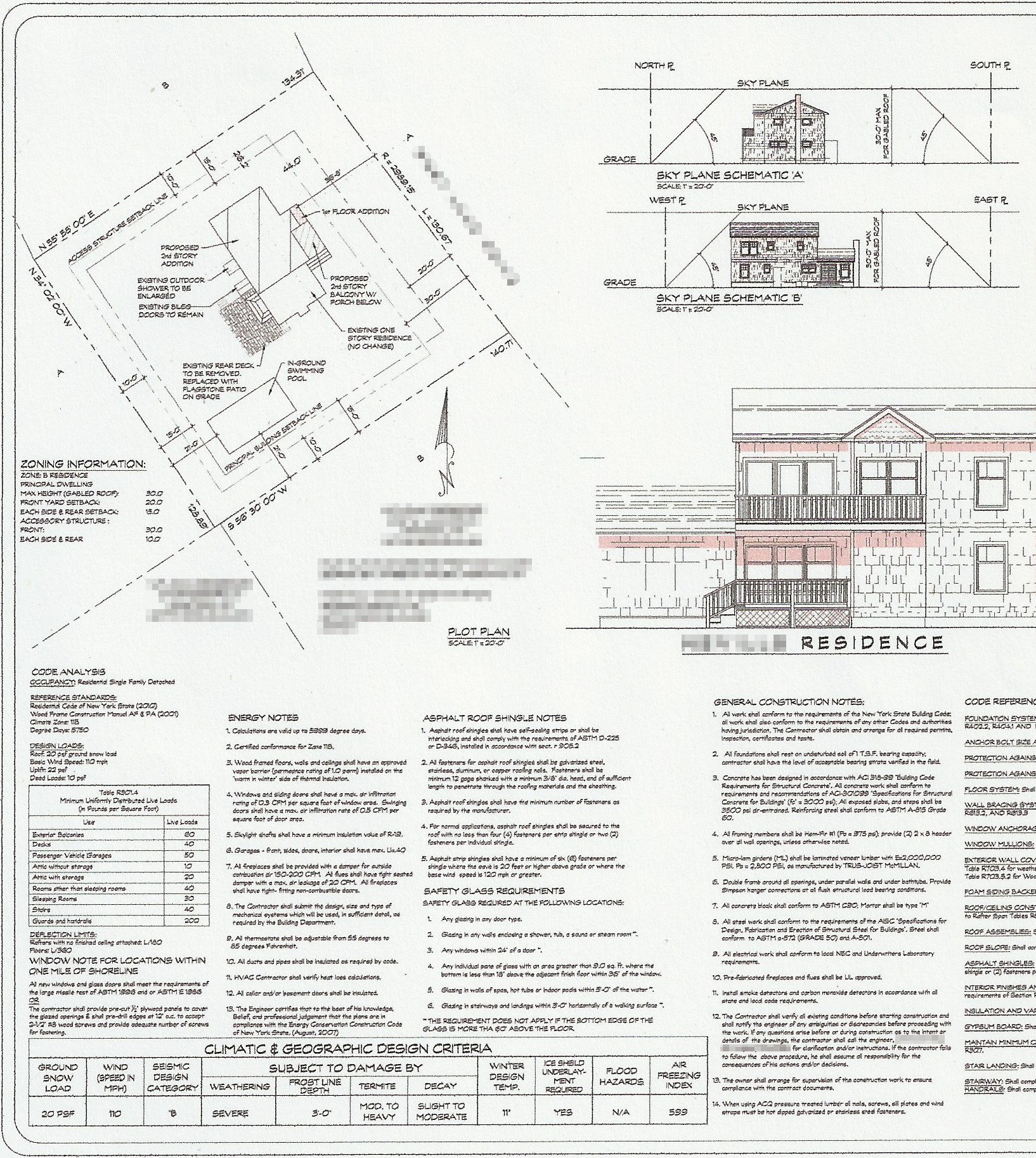Architectural design and blueprinting island east building architectural design and blueprinting malvernweather Images